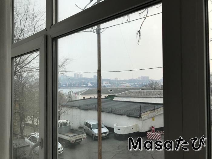 ウラジオストクテプロ